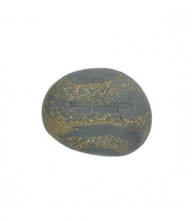 Såpe - StoneSoapSpa